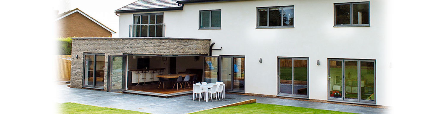 aluminium-window-doors-specialists-woking